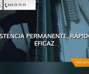 Reparación de pianos en Sabadell | Afinador de Pianos E. Ferrer