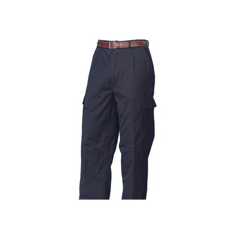 Pantalones: Ropa de Trabajo y Uniformes de Geresco