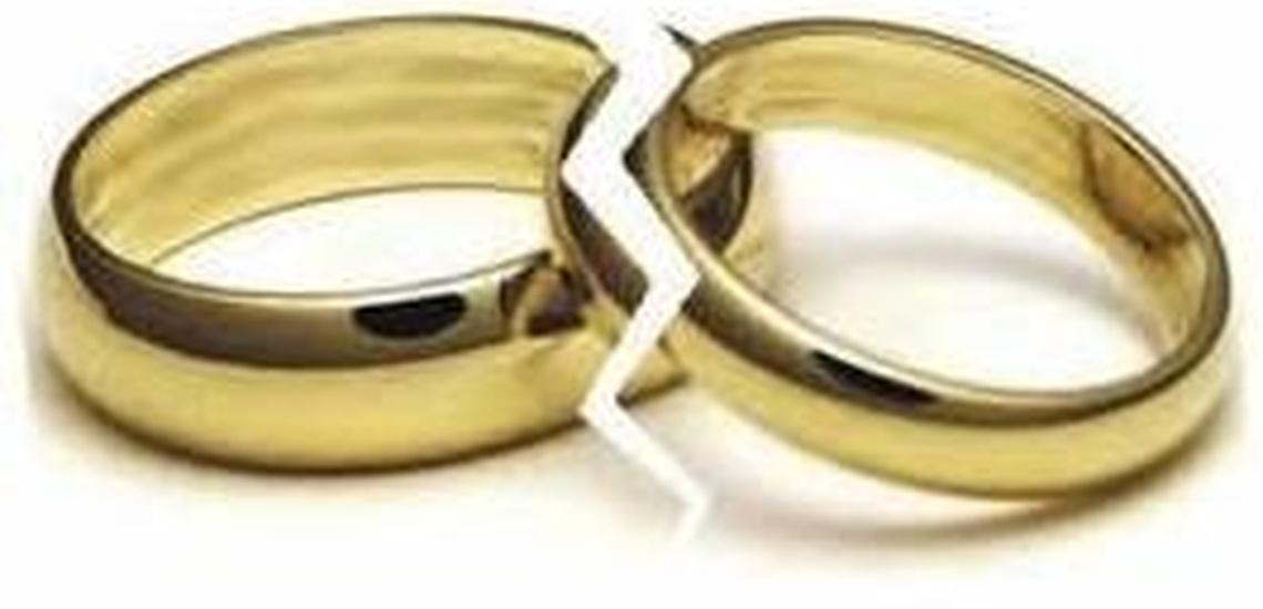 Abogado para separaciones y divorcios en Alicante