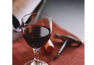 Vinos tintos. D.O. La Rioja y D.O. Ribera del Duero