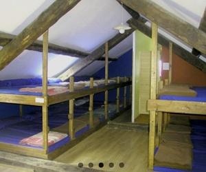 Refugio de montaña en Torla, Huesca