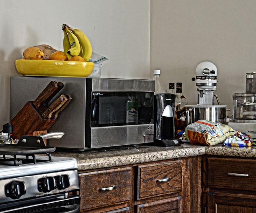 Aprende a cuidar tus electrodomésticos