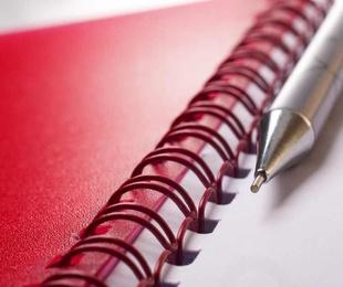 Maquetación básica de una tesis doctoral