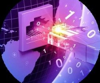 Fibra óptica: Servicios de Ansate Telecomunicaciones