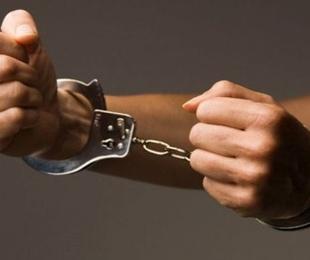 Trámites penales