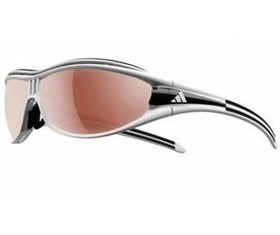 Nueva colección Gafas de Sol  Adidas en Optica Konos Bilbao