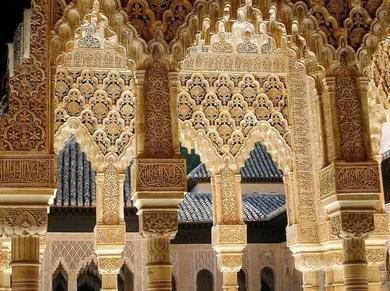 Hammam Al Andalus Málaga ya es oficialmente una realidad