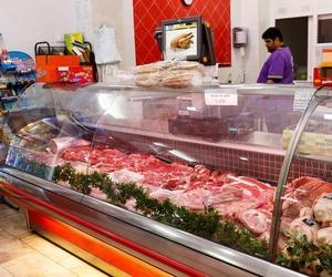 Venta de carne de calidad