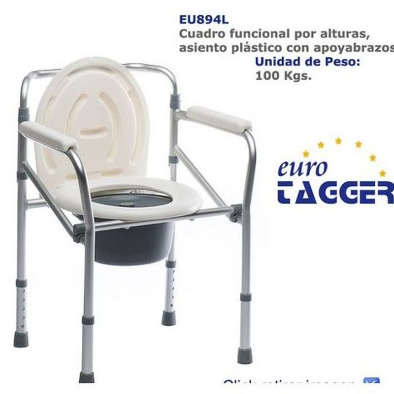 EU894L: Productos y servicios  de Euro Tagger