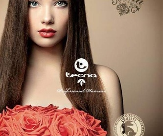 Natural Choice Color: Productos de Productos Europa Shiro