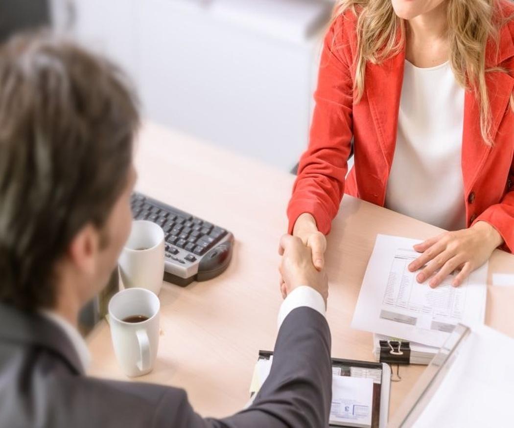Razones para aplazar pagos siendo autónomo