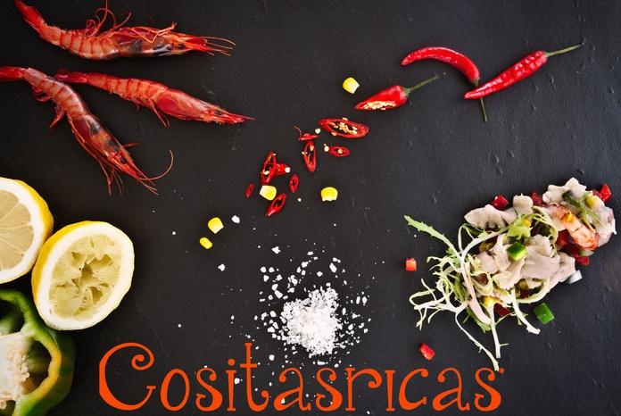 10 mejores lugares de comida sana en Ibiza.