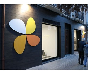 Venta e instalación de parquet en Valencia