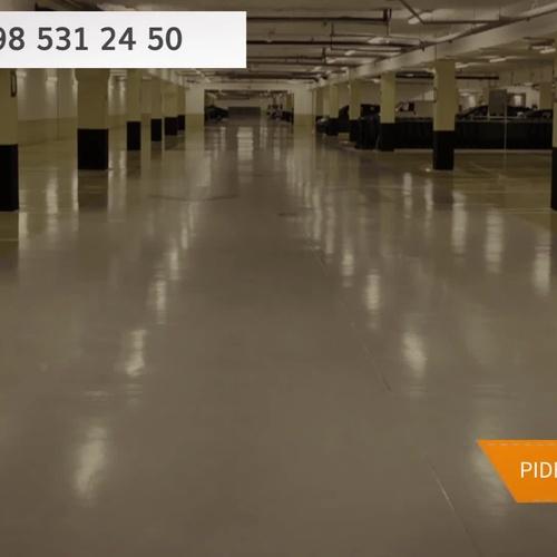 Limpieza de sofás en Gijón | Limpiezas Alfama