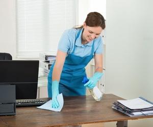Limpieza de oficinas en Hospitalet de Llobregat