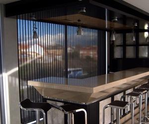 Instalación de persianas en Aluche, Usera y Latina, Madrid