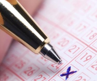 Loteria de Navidad: PRODUCTOS Y SERVICIOS de Lotería El Madroño Admón. Nº 121