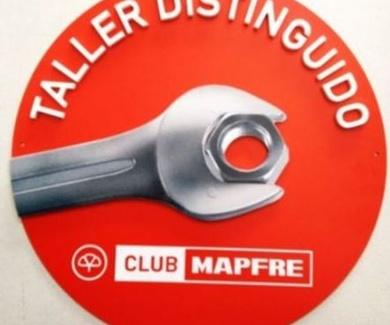 Servicio puerta a puerta Mapfre