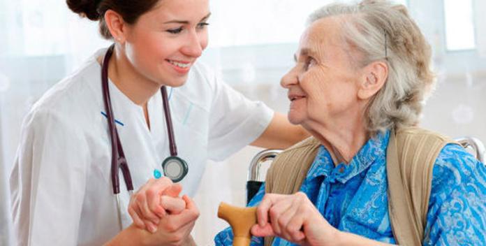 Atención médica y ATS|default:seo.title }}