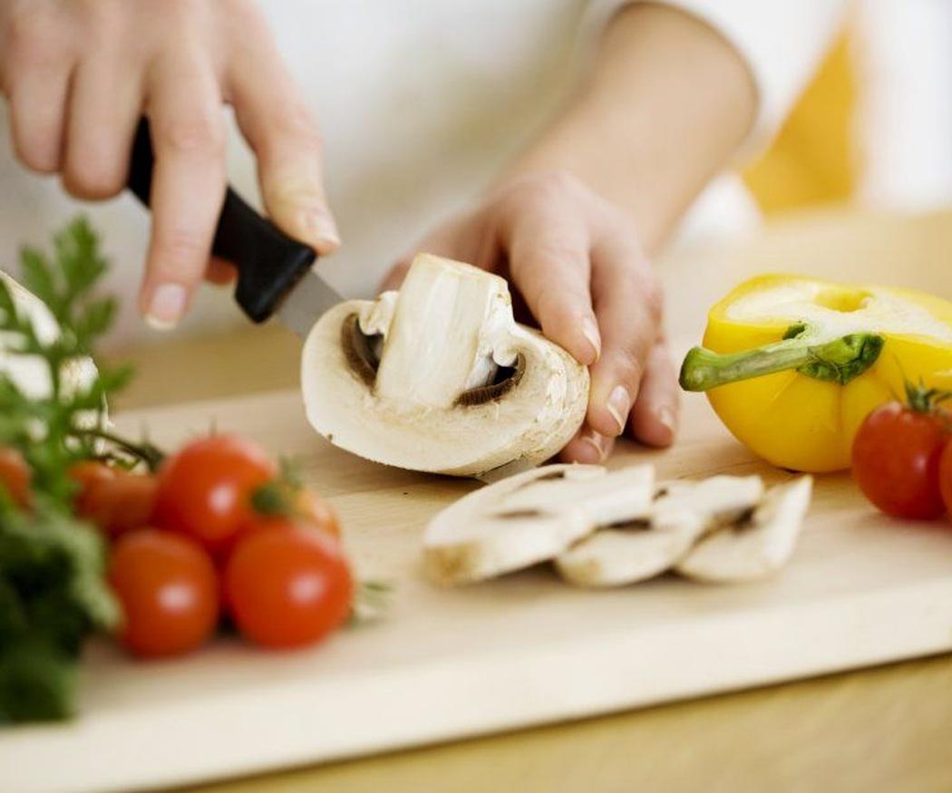 5 consejos para ahorrar en alimentación