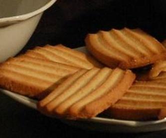Madalenas: Nuestros productos de Dulces Gayo