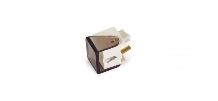 644: Nuestros productos de Sonovisión Parla