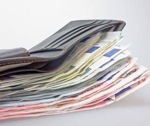 ¿Qué es y hasta cuándo se paga la pensión alimenticia?