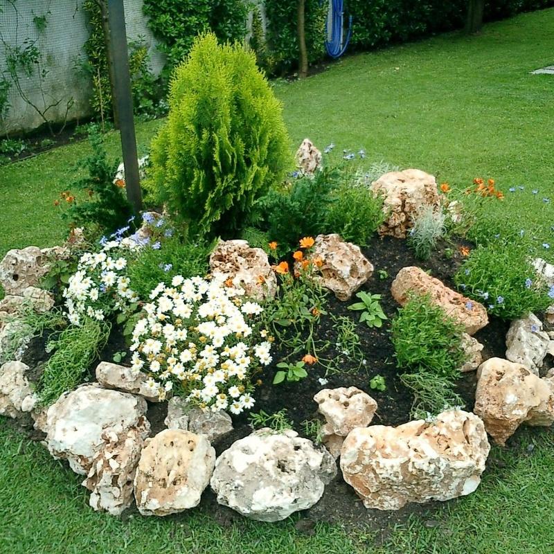 09. Conjuntos ornamentales y decoración: Catálogo de Indoor Garden