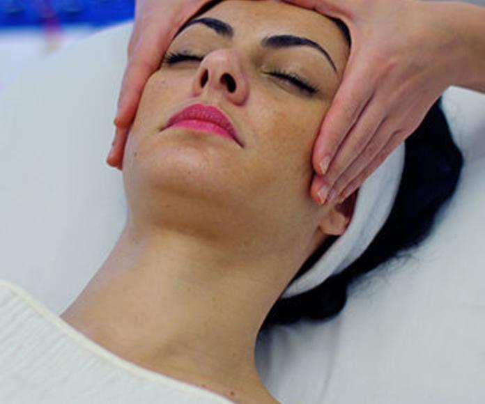 Facial: Tratamientos de ESTELA Belleza