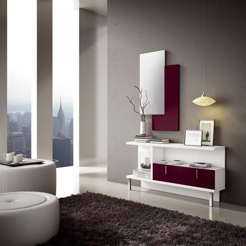 Entradas: Catálogos de muebles de Muebles Salvador