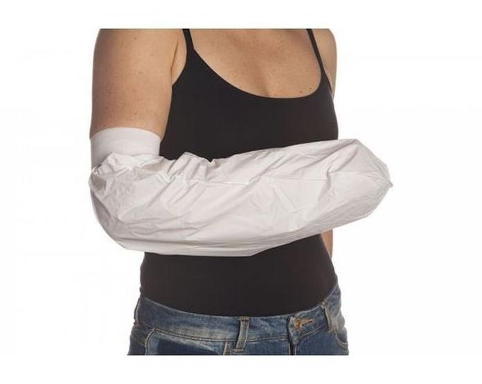 Cubre Escayola: Productos y servicios   de Ortopedia