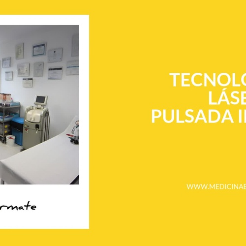 Clínica de medicina estética en Badajoz | Fabián Mirón Medicina Estética