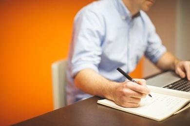 ¿Qué tipo de servicios prestamos en nuestra gestoría?