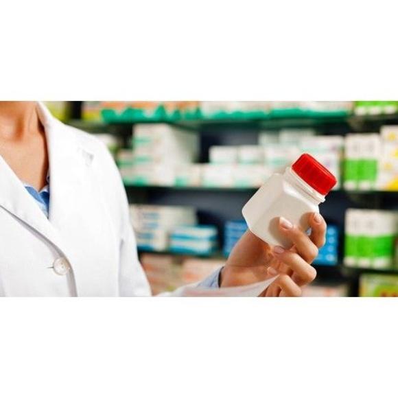 Dietética  : Productos y servicios    de Farmacia Unamuno