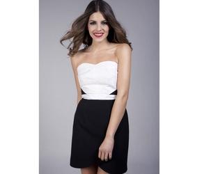 Todos los productos y servicios de Tienda online de ropa femenina: Daluna