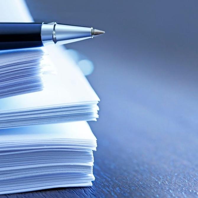La importancia de contar con especialistas en administración de personal