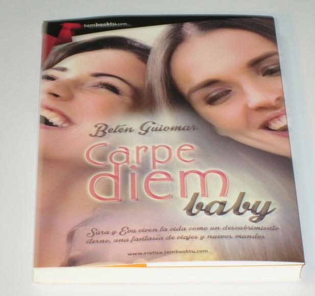 Carpe diem: Librería-Papelería. Artículos de Librería Intomar