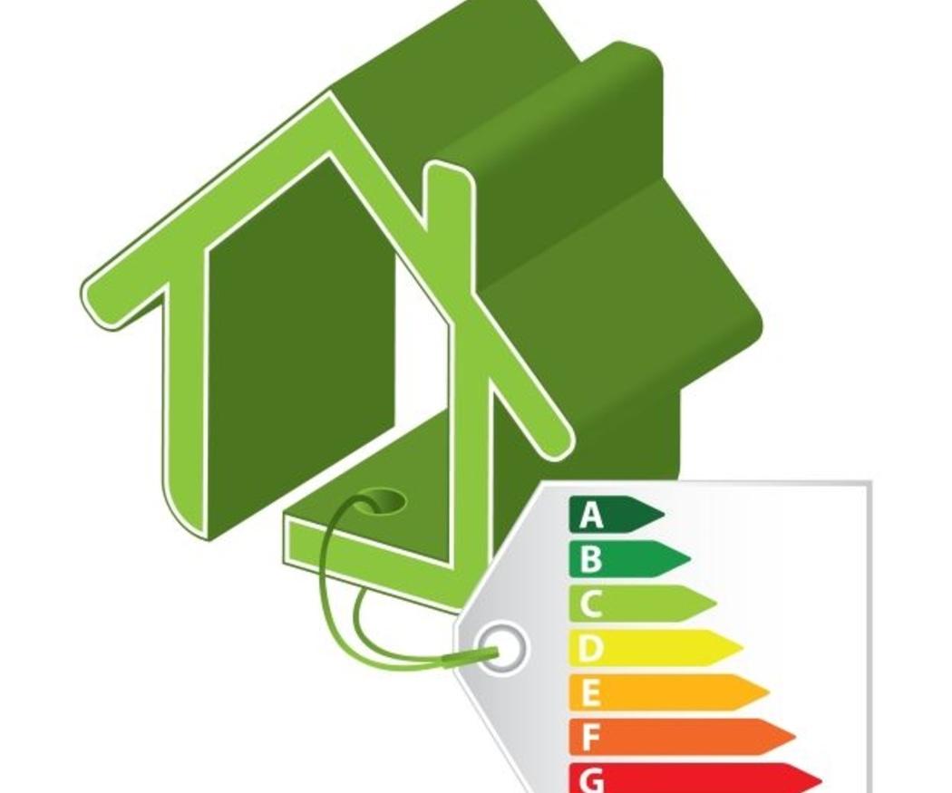 ¿Mala nota en el certificado energético? Cambia las ventanas