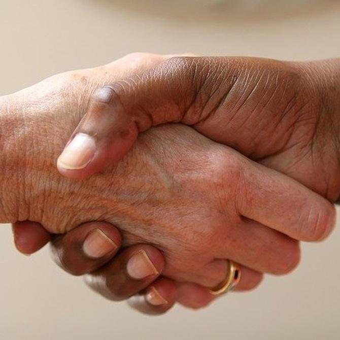 Administrador de fincas: una figura clave en la gestión comunitaria