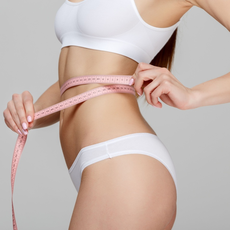 Tratamientos corporales: Servicios de Estética Sara González