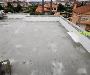 Empresas de impermeabilización en Ourense | Escayolas Galuso