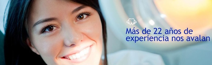 Clinica dental Barcelona|Dental Icara