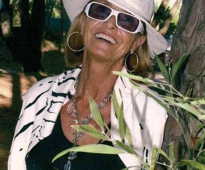 Maria Teresa Bobbio
