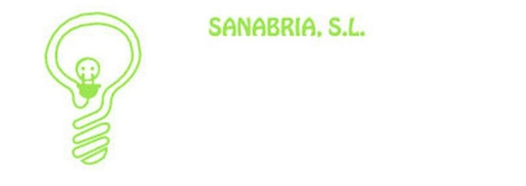 Electricidad en Puebla de Sanabria | Instalaciones Eléctricas Sanabria