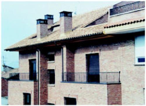 Fotos de Cerámica (fabricación y venta) en Alberite   Cerámica Zorzano