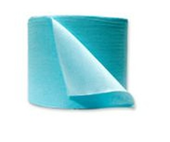 Bobinas de celulosa industrial: Catálogo de Recuperaciones Viguera