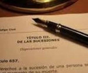 Abogado de herencias en Bilbao