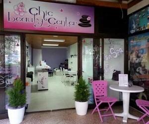 Centro de estética en Playa de las Américas, Tenerife sur