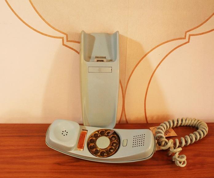 TELEFONO VERDE EN VALENCIA