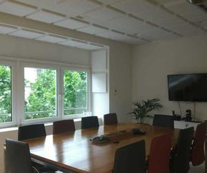 Aislamiento acústico en Madrid centro | Innovacústica
